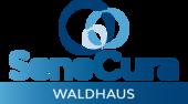 SeneCura Waldhaus Logo